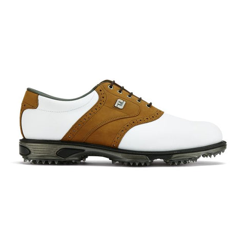FOOTJOY - Dryjoys Tour
