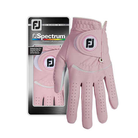 FOOTJOY - Spectrum - Ladies