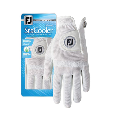 FOOTJOY - StaCooler - Ladies