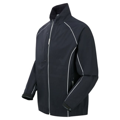 FOOTJOY - DryJoys Select Jacket
