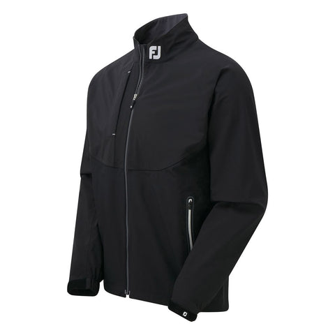 FOOTJOY - DryJoys Tour LTS Jacket