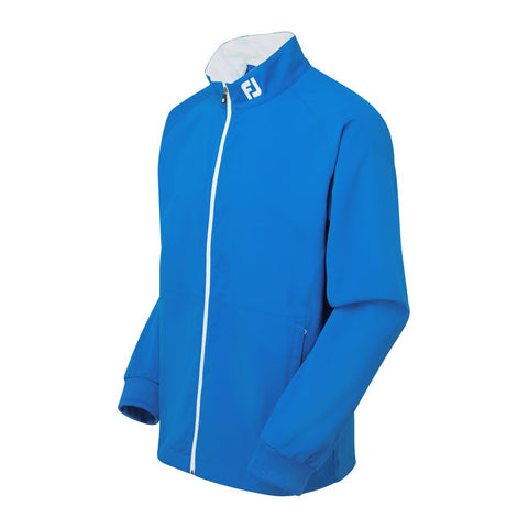 FOOTJOY - Performance Full-Zip Wind Jacket
