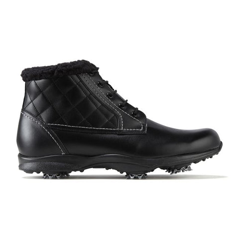 FOOTJOY - Embody Boots - Ladies