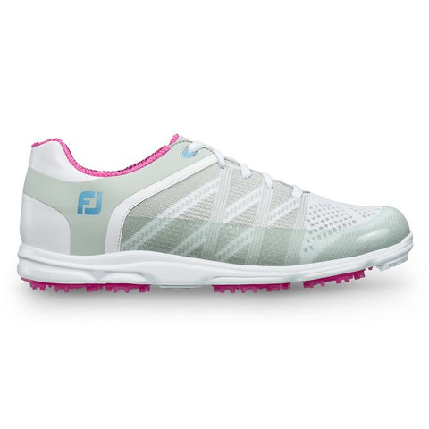 FOOTJOY - Sport SL - Ladies