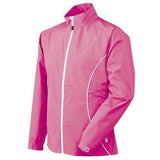 FOOTJOY - HydroLite Rain Jacket - Ladies