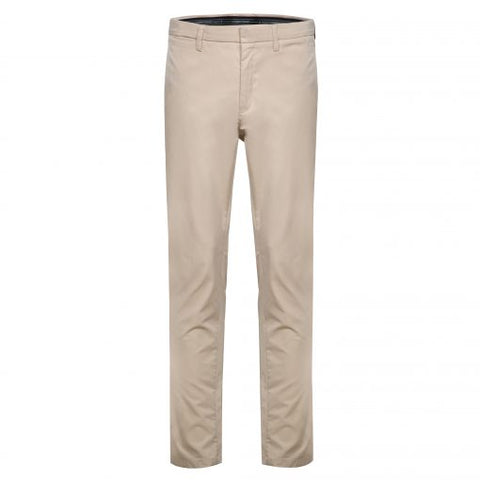CROSS - Byron H2OFF Trousers