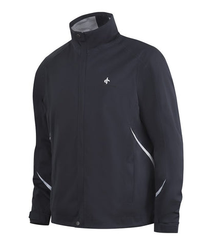 CROSS - Pro Jacket Regular