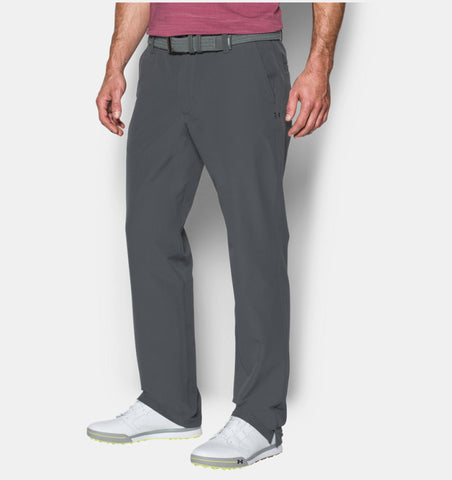 UNDER ARMOUR - Matchplay Taper Pant