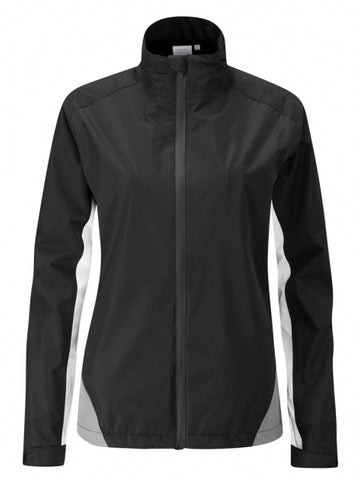 PING - Avery Jacket - Ladies
