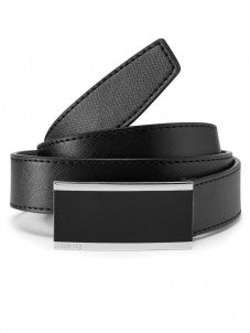 *** PING - Classic BELT - Ladies ***
