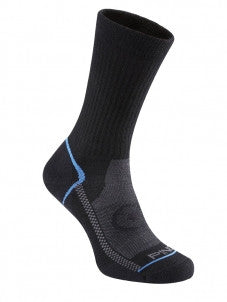 *** PING - Performance Crew Sock ***