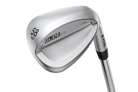 PING - Wedge Glide 2.0 G Le - Ladies