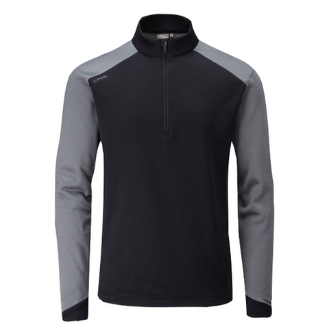 PING - Austin Half-Zip Fleece