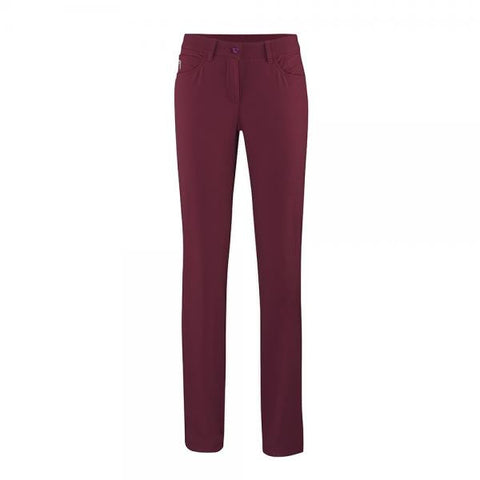 CHERVO - Trouser Sintassi - Ladies