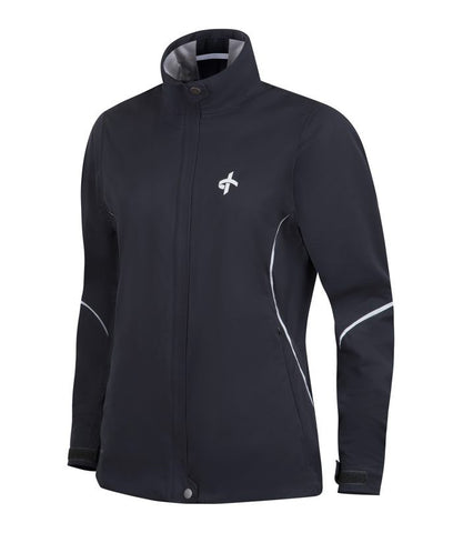 CROSS - Pro Jacket - Ladies