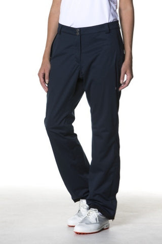CROSS - Pro Pants Regular - Ladies