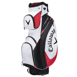 CALLAWAY - X Series Cart Bag