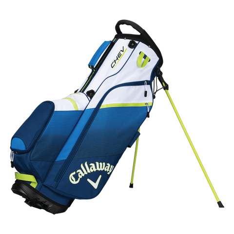 CALLAWAY - Chev Stand Bag