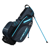 CALLAWAY - Hyper Dry Fusion Stand Bag