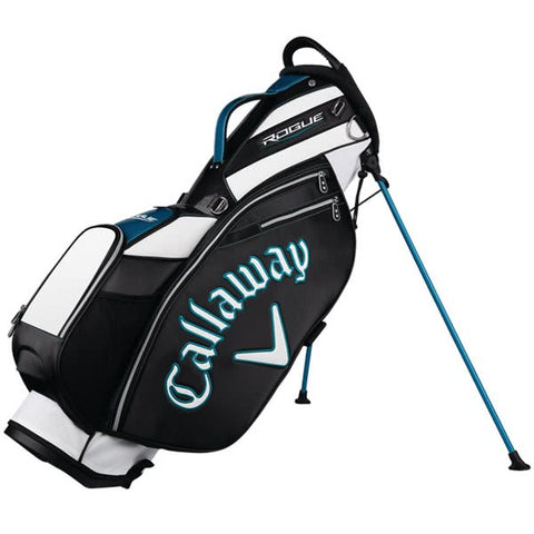 CALLAWAY - Rogue Stand Staff Bag