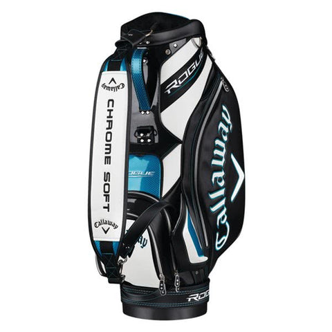 CALLAWAY - Rogue Tour Staff Bag