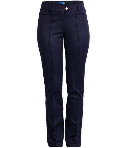 Daily - Dream Pants 32 inch - Ladies
