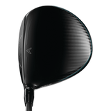 CALLAWAY - Driver Rogue Draw - Ladies