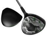 CALLAWAY - Driver GBB Epic