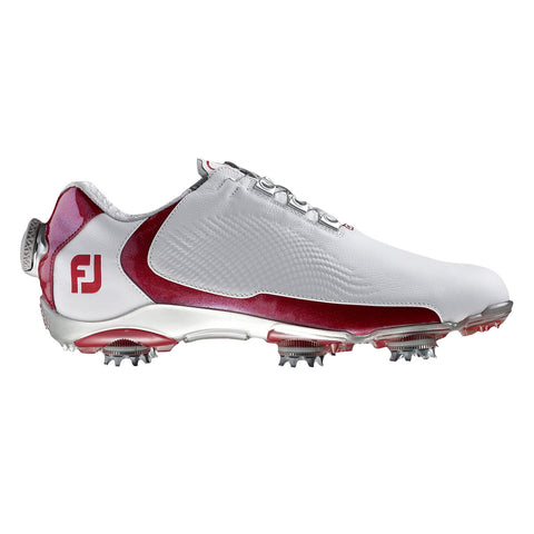 *** FOOTJOY - D.N.A. Boa - Ladies ***