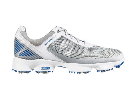 *** FOOTJOY - Hyperflex ***