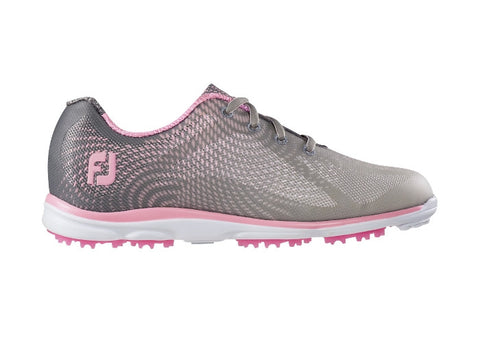 *** FOOTJOY - emPower - Ladies ***