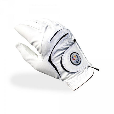 FOOTJOY - WeatherSof RyderCup Edition