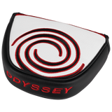 ODYSSEY - Putters Headcovers Mallet