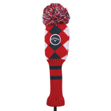 CALLAWAY - Pom Pom Fairway Wood Headcovers