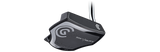 CLEVELAND - Putters Smart Square Putter