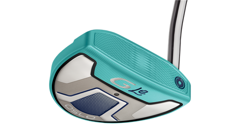 PING - Putter G Le Oslo - Ladies