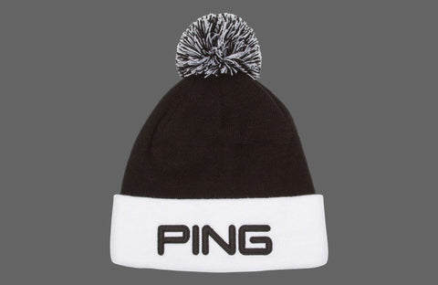 CAPS   HAT MENS – Tagged