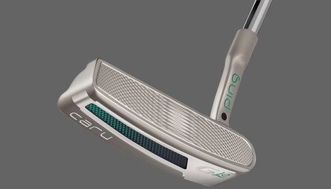 PING - Putter G Le Caru - Ladies