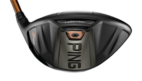 PING - Driver G400