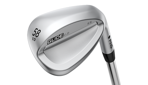 PING - Wedge Glide 2.0