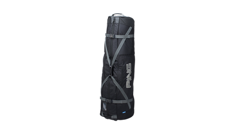 PING - Large Travel Cover