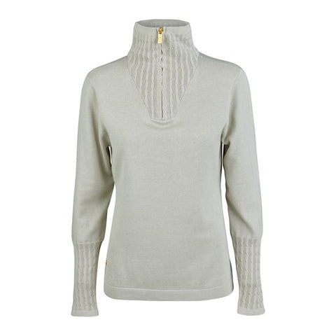 DAILY - Kiana Pullover Lined - Ladies