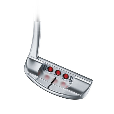 SCOTTY CAMERON - Putters Select Newport 3