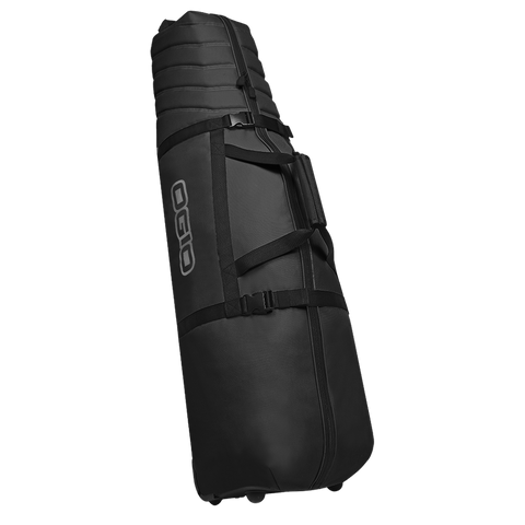 OGIO - Savage Travel Bag