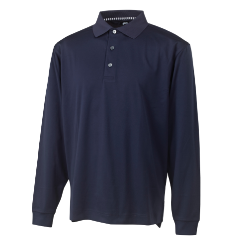 FOOTJOY - Thermocool Long Sleeves Shirt