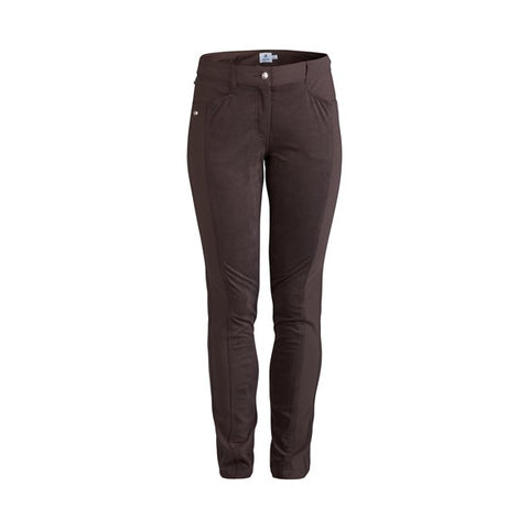DAILY - Pace Pants 32 Inch - Ladies