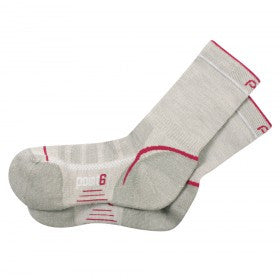*** PING - Performance  Crew Socks - Ladies ***