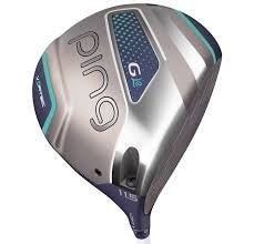 PING - Driver G Le - Ladies