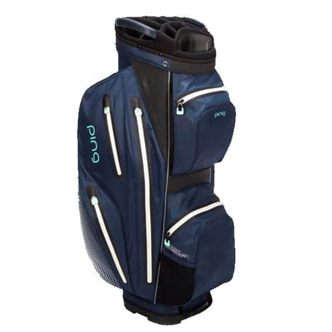 PING - Pioneer Monsoon Cart Bag