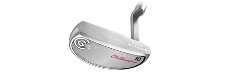 CLEVELAND - Putters Classic HB - Ladies